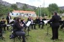 Banda Municipal de Música_1