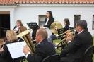 Banda Municipal de Música_2