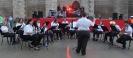 Banda Municipal de Música_4