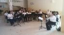 Banda Municipal de Música_7