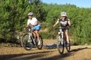 Ruta Cicloturista_1