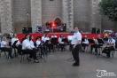 Banda Municipal de Música_3