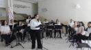 Banda Municipal de Música_6